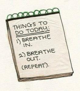 breathinbreathout