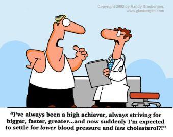 Glasbergen-doctor visit