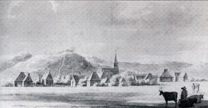 groeter-kerk-in-1729
