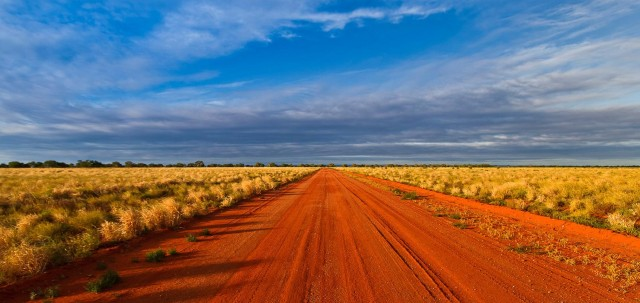 cropped-outback_road3