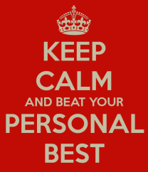 keep-calm-and-beat-your-personal-best-2