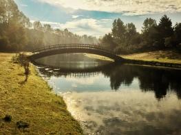 20151003 Waterleidingduinen brug