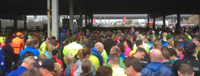 20151213 Bruggenloop-1