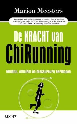 dekrachtvanchirunning-boek