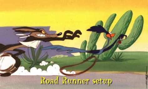 roadrunner-original